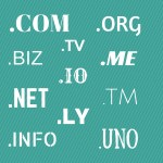 Creative Domain Names for your Website
