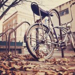 Set your wheels spinning with .bike extensions