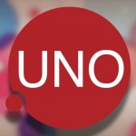 The New .Uno Domain Extension