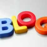 .blog domain names