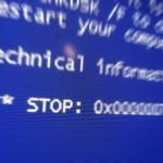 Domain mistakes to avoid
