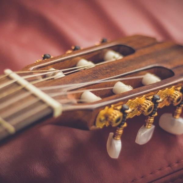 Domain Names Guitars-domain
