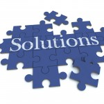domain names .solutions