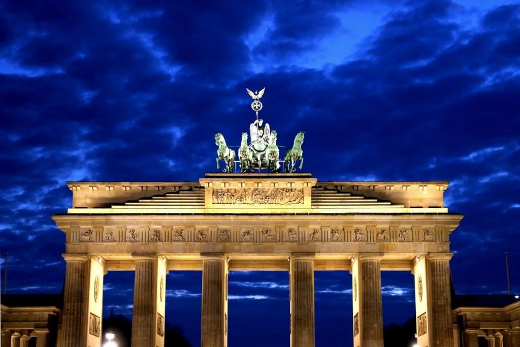 .berlin domain names