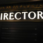 directory domains