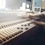 Claim A Premium Spot In the Sound Industry With The New .Audio TLD