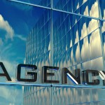 .Agency Domain Extension