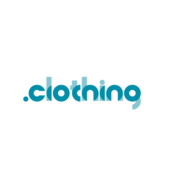 clothing domain