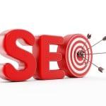 SEO, search engine