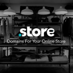 6 Reasons .STORE is an Indispensible new TLD for Brands