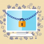 What is Cybersquatting?