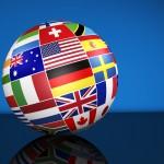 WIPO Trademark Registration