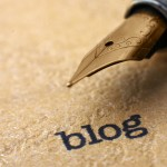 Should you get a .blog gTLD?