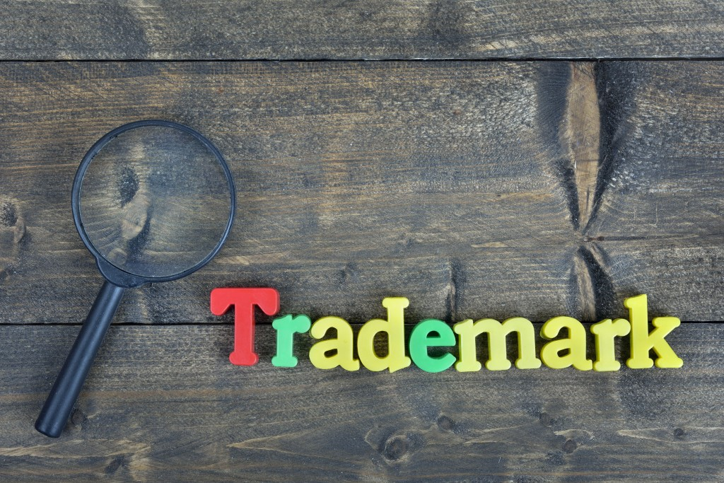 Trademark Comprehensive Study