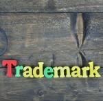 Trademark Comprehensive Study