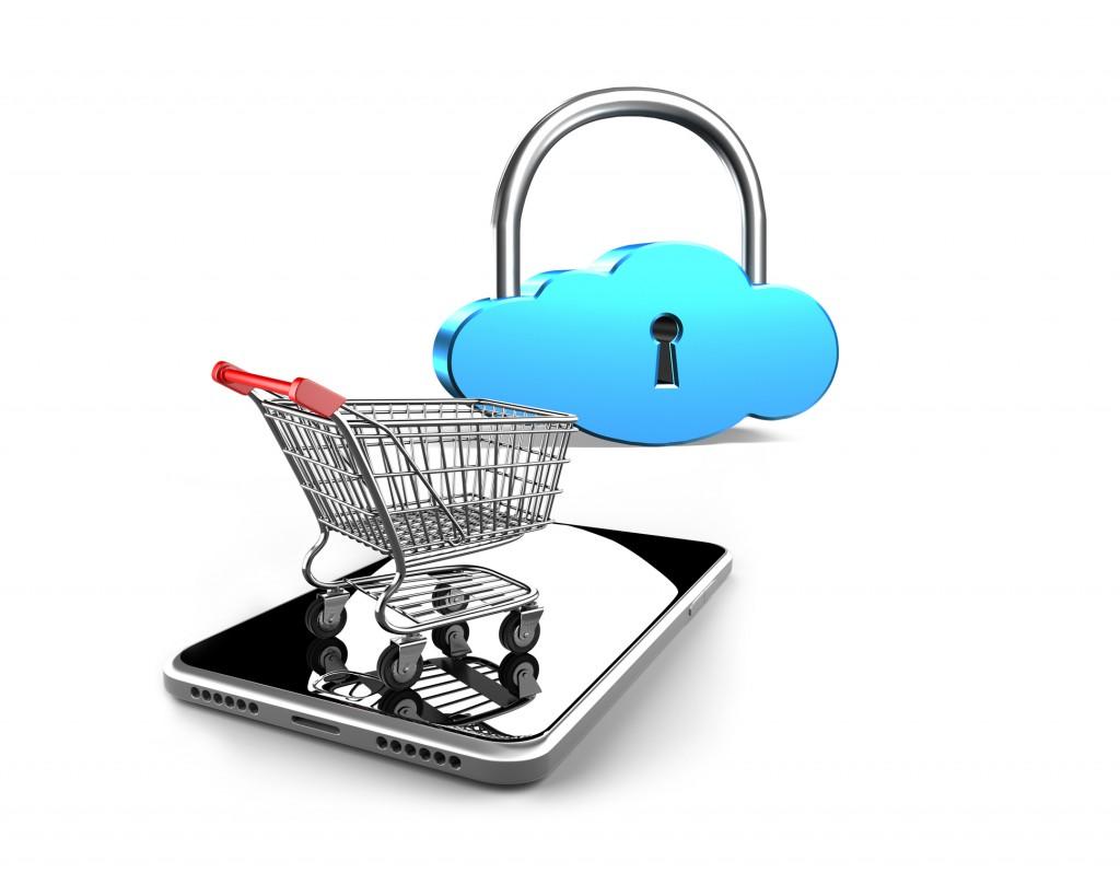 Amazon's Brand Registry
