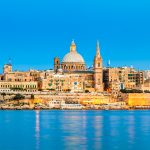 New Policy to Register .MT Second Level Domains in Malta