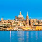.MT (Malta)